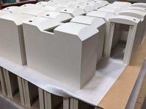 coating-sample01