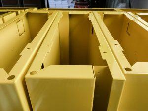coating-sample02
