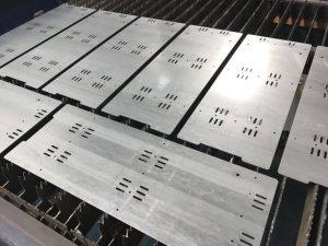 laser-cutting-sample01